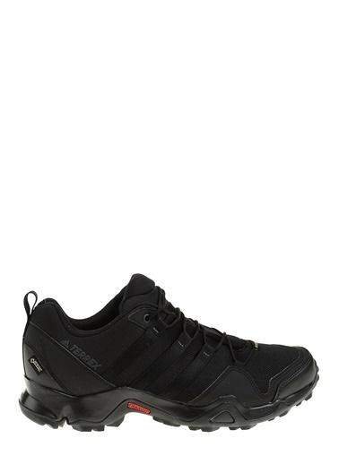 adidas Terrex Ax2R GORE-TEX - Su Geçirmez Siyah